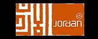 Jordan Toursim