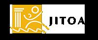 JITOA